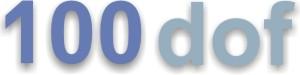 100dof Wallpaper Rotator download