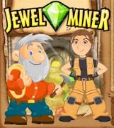 Jewel Miner download
