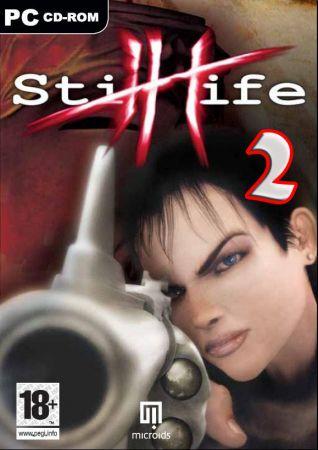 Still Life 2 download