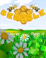 Beezzle download