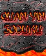 Quan Yin Sudoku download