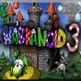 Warkanoid 3 download