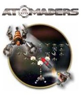 Atomaders download