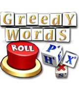 Greedy Words download