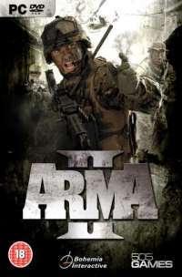ARMA 2 download