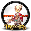 Dragonica download