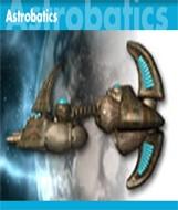 Astrobatics download