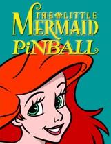 Little Mermaid Pinball download