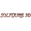 Solitaire 3D download