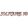 Solitaire 3D download