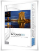 Photomatix download