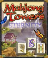 Mahjong Towers Eternity download