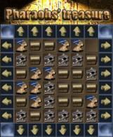 Pharaohs Treasure download