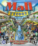 Mall Tycoon download