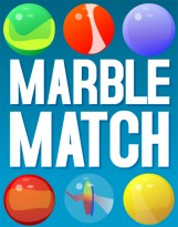 Marble Match download