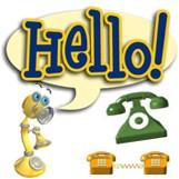 Hello! download