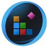 Smart Defrag download