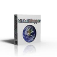 Global Mapper download