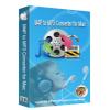 M4P Converter download