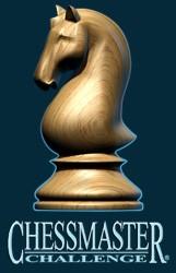 Chessmaster Challenge download