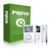 PQ DVD to iPod Video Suite download