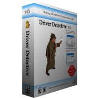 Driver Detective download