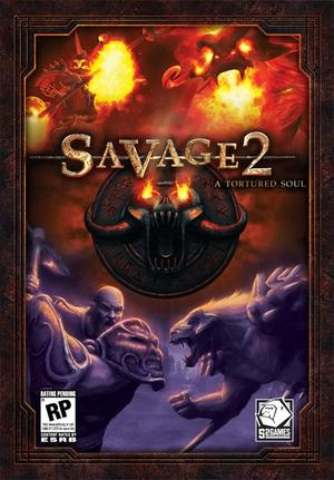 Savage 2 download