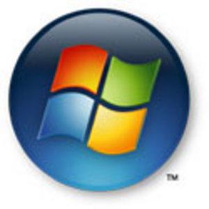 ultimate windows tweaker free download