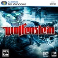 Wolfenstein download
