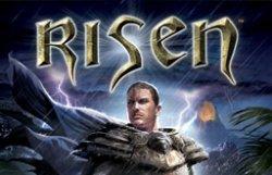 Risen download