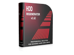 HDD Regenerator download