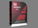 HDD Regenerator download