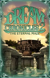 Dream Chronicles 2 download