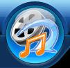 MediaCoder download