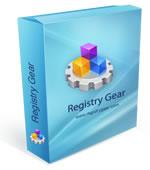 Registry Gear download