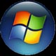 Windows 7 Codec Pack  download