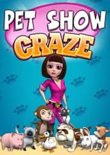 Pet Show Craze download