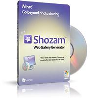 Shozam BusinessPlus Edition download