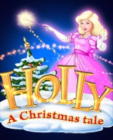 Holly Christmas download