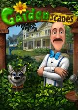 Gardenscapes download