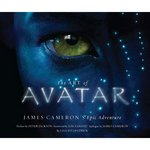 James Cameron's Avatar download