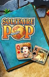 Solitaire Pop download
