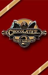 Chocolatier 2: Secret Ingredients download
