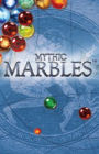 Mythic Marbles download