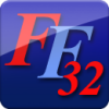 Fat32Formatter download