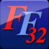 Fat32Formatter download