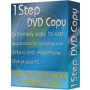 1Step DVD Copy download