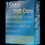 1Step DVD Copy download