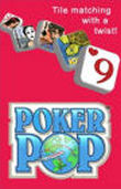 Poker Pop download