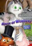 House of Wonders: Kitty Kat Wedding download
